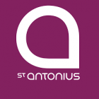 logo antonius