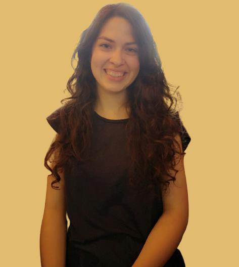 Yulia Valencia
